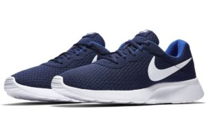 nike-tanjun-mens-blue-812654-414-blue-trainers-mens
