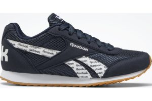 reebok-classic-Kids-blue-EF3433-blue-trainers-boys