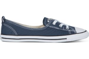 converse-all star ballet-womens-blue-547165C-blue-trainers-womens