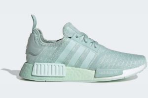 adidas-nmd_r1s-womens-green-EF4275-green-trainers-womens