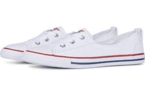 converse-all star ballet-womens-white-549397C-white-trainers-womens