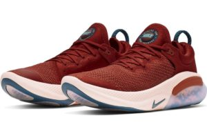 nike-joyride-mens-red-aq2730-600-red-trainers-mens