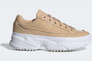 adidas-kiellors-womens-beige-EF5639-beige-trainers-womens