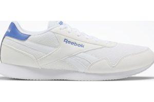 reebok-classic-Unisex-white-EF7806-white-trainers-womens