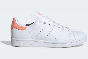adidas-stan smiths-womens-white-EF6884-white-trainers-womens
