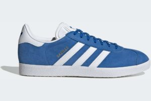 adidas-gazelles-mens-blue-EF5600-blue-trainers-mens