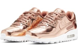 nike-air max 90-womens-gold-cq6639-600-gold-trainers-womens