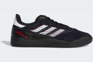adidas-copa nationales-mens-black-EG2450-black-trainers-mens