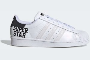 adidas-superstars-mens-white-FV2813-white-trainers-mens