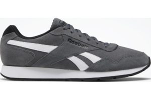 reebok-royal glides-Men-grey-EF7697-grey-trainers-mens