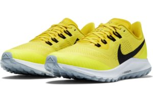 nike-air zoom-womens-yellow-ar5676-700-yellow-trainers-womens
