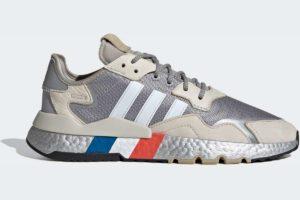 adidas-nite joggers-mens-grey-FV4280-grey-trainers-mens