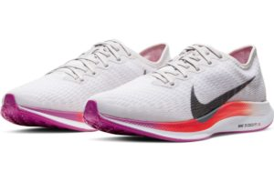 nike-zoom-womens-grey-at8242-009-grey-trainers-womens