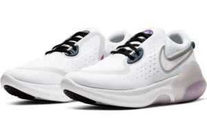 nike-joyride-womens-white-cd4363-101-white-trainers-womens