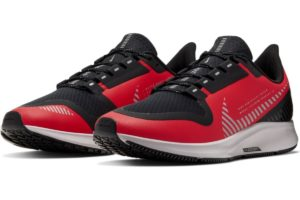 nike-air zoom-mens-red-aq8005-600-red-trainers-mens