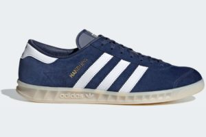 adidas-hamburgs-mens-blue-EF5788-blue-trainers-mens