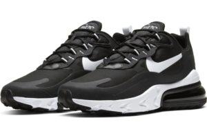nike-air max 270-mens-black-ci3866-004-black-trainers-mens
