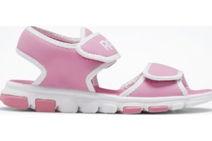 reebok-wave glider iii sandals-Kids-pink-EH0215-pink-trainers-boys
