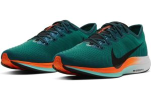 nike-zoom-womens-green-cn7383-300-green-trainers-womens