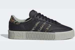 adidas-sambaroses-womens-black-EF5514-black-trainers-womens