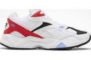 reebok-aztrek 96s-Women-white-EF3026-white-trainers-womens