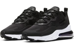nike-air max 270-womens-black-cj0619-002-black-trainers-womens