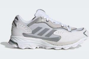 adidas-response hoverturf gf6100ams-womens