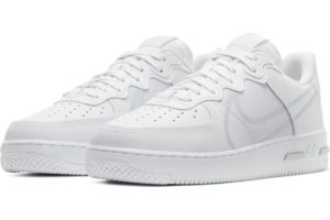 nike-air force 1-mens-white-ct1020-101-white-trainers-mens