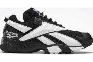 reebok-intv 96s-Unisex-black-FV5477-black-trainers-womens