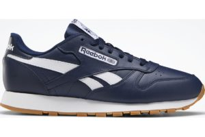 reebok-classic leathers-Men-blue-EG6424-blue-trainers-mens