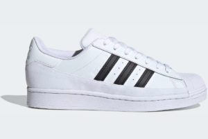 adidas-superstar mgs-mens-white-FV3029-white-trainers-mens