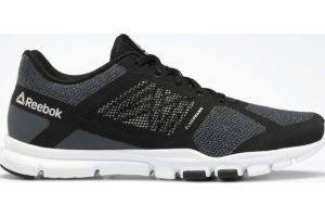 reebok-yourflex trainette 11s-Women-black-EG6454-black-trainers-womens