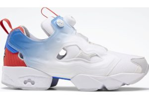 reebok-instapump fury nms-Unisex-white-EH3255-white-trainers-womens