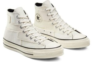 converse-all star high-womens-white-167139C-white-trainers-womens