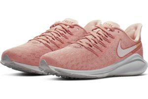 nike-air zoom-womens-pink-ah7858-601-pink-trainers-womens