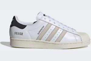 adidas-superstars-mens-white-FV2808-white-trainers-mens
