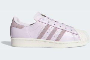 adidas-superstars-womens-purple-FV3372-purple-trainers-womens