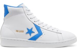 converse-pro leather-womens-white-166813C-white-trainers-womens