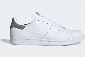 adidas-stan smiths-mens-white-EF4479-white-trainers-mens
