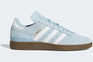 adidas-busenitzs-mens-grey-EF8464-grey-trainers-mens