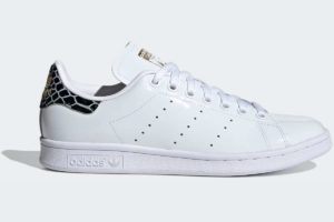 adidas-stan smiths-womens-white-FV3422-white-trainers-womens