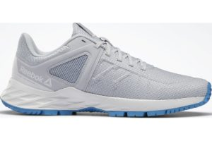reebok-astroride trail 2.0s-Women-blue-DV5954-blue-trainers-womens