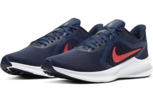 nike-downshifter-mens-blue-ci9981-400-blue-trainers-mens