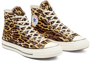 converse-all star high-mens-brown-167497C-brown-trainers-mens
