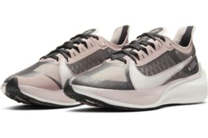 nike-zoom-womens-pink-bq3203-006-pink-trainers-womens
