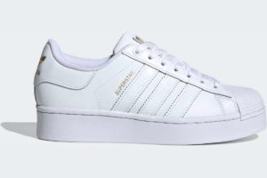 adidas-superstar bold women'ss-womens-white-FV3334-white-trainers-womens
