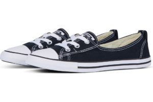 converse-all star ballet-womens-black-547162C-black-trainers-womens