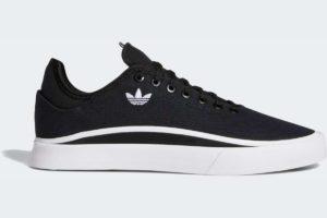 adidas-sabalos-womens-black-EE6122-black-trainers-womens
