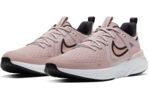 nike-legend react-womens-grey-at1369-200-grey-trainers-womens