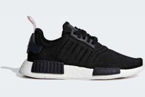 adidas-nmd_r1s-womens-black-BD8026-black-trainers-womens
